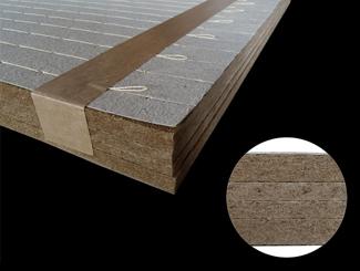 天然木質繊維畳床 オールボード仕様